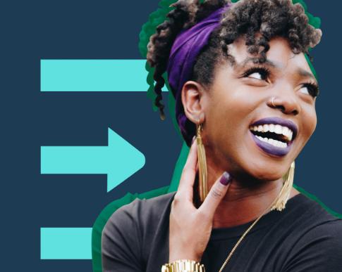 Black Lives Matter, in Tech